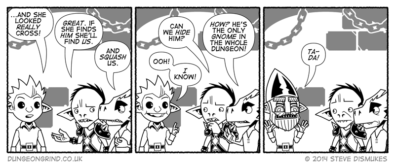 dg-strip-reintroduction-10
