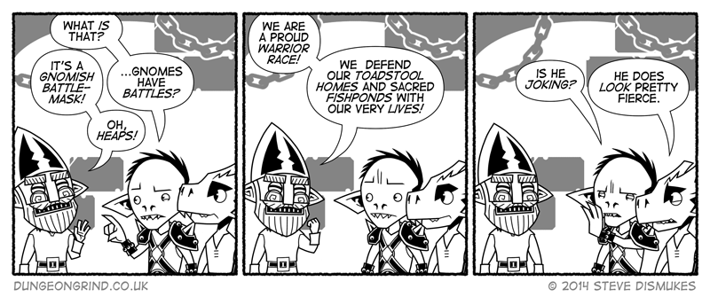 dg-strip-reintroduction-11