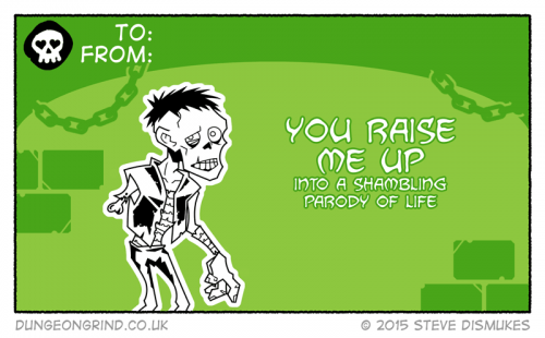valentines2k15-zombie