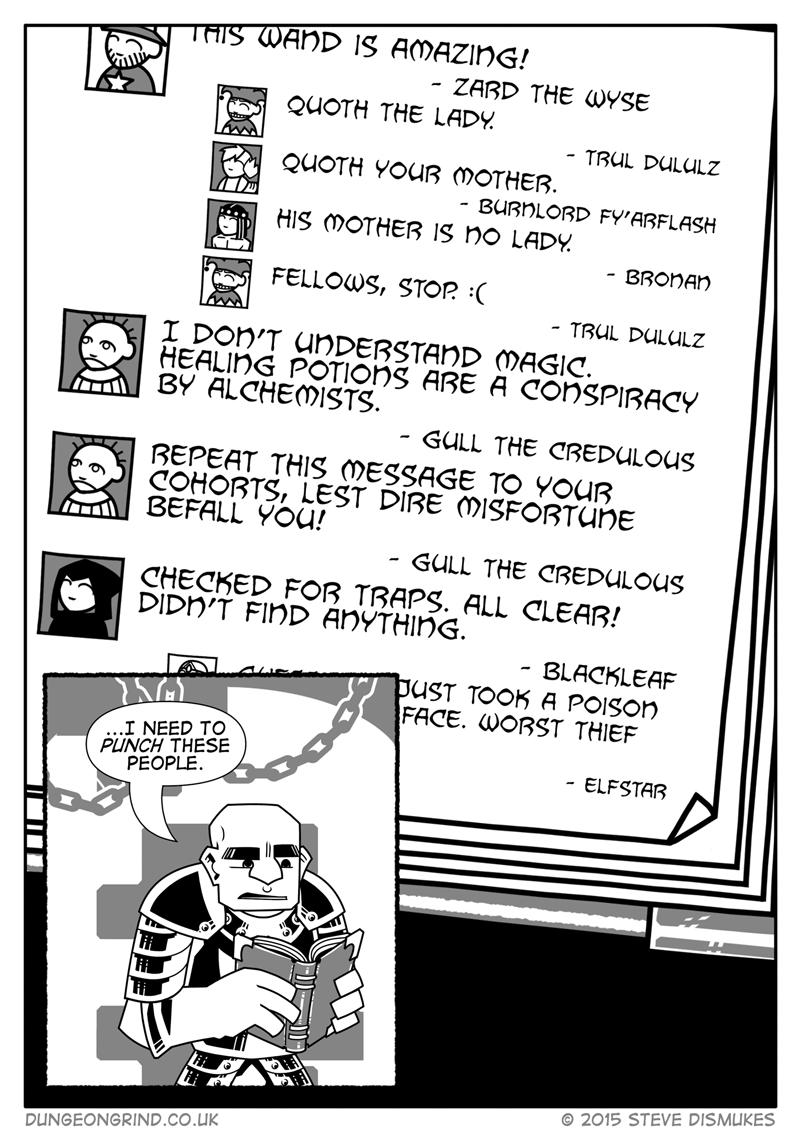 dg-strip-guide-11