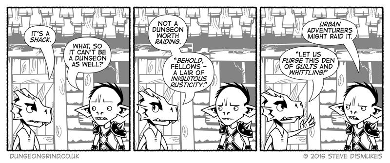dg-strip-entrepreneurial-12